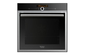 Luce Oven