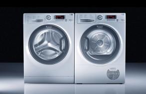 Futura Washing Machine