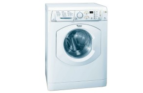 Margherita Washing Machine